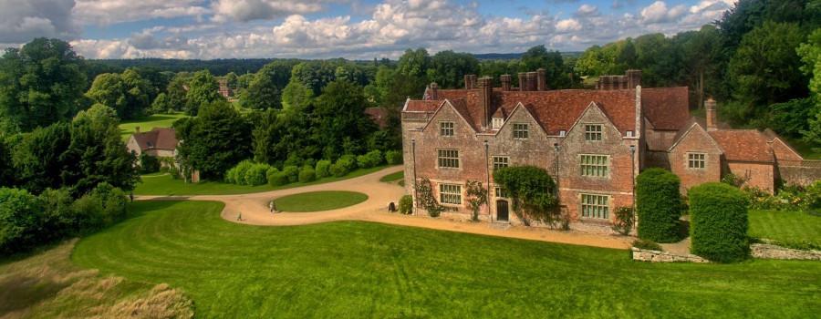 chawton-house-wide-1.jpg
