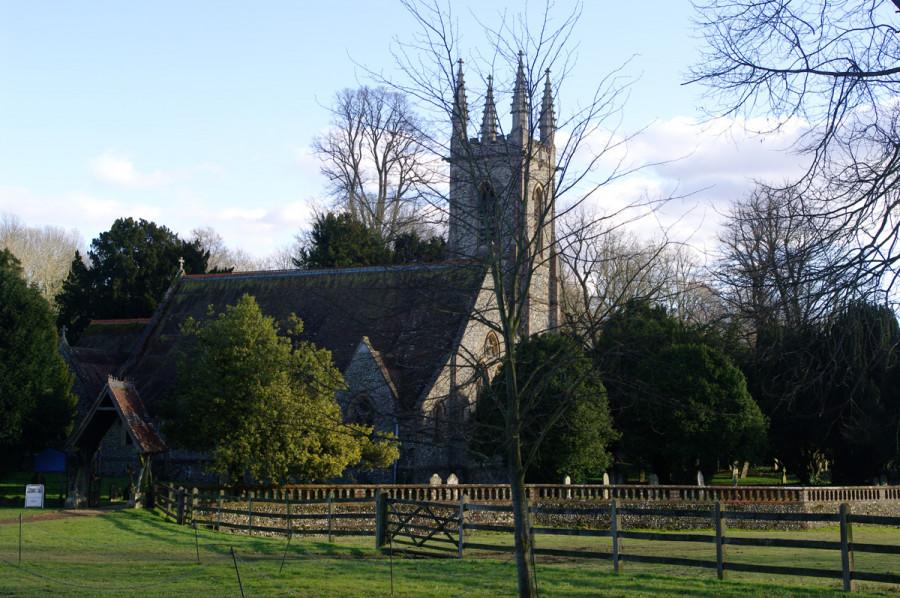 chawton-st-nicholas-church.jpg