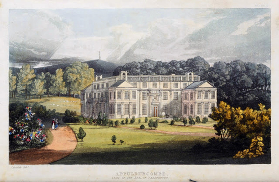 Ser3-v8-1826-Appuldurcombe-Isle-of-Wight.jpg