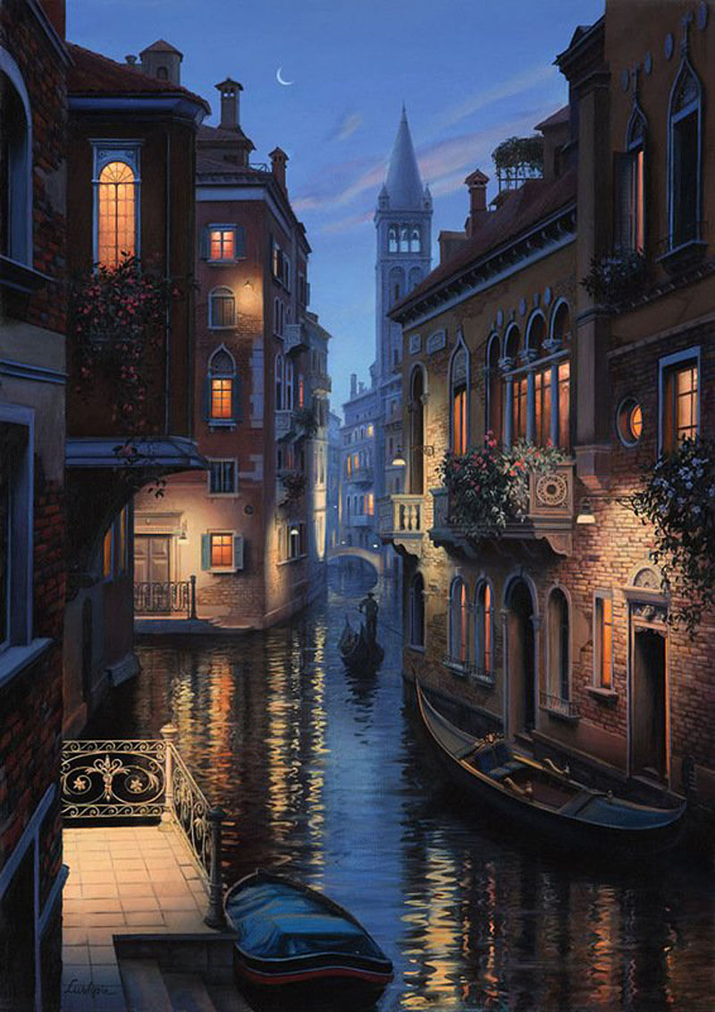 Evgeny-Lushpin---An-Evening-in-Venice_.jpg