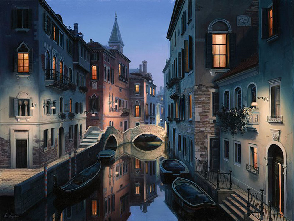 Evgeny-Lushpin---Night-Dreams_.jpg