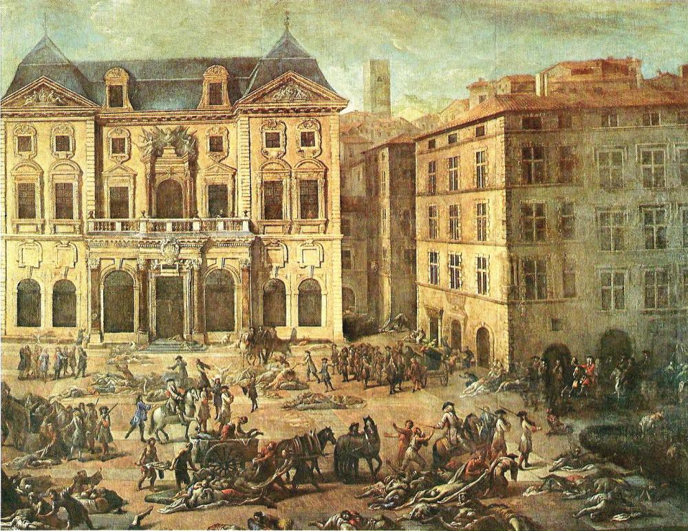 Marseille-peste-Serre.jpg