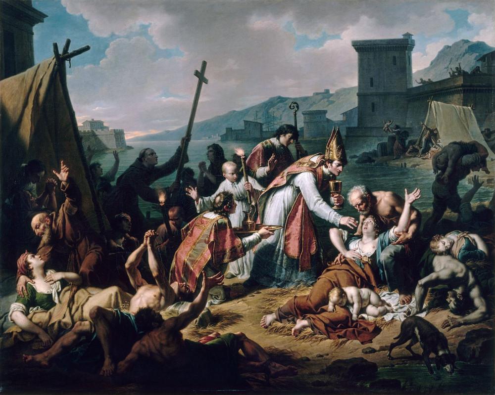 peste-marseille-1720-f.jpg