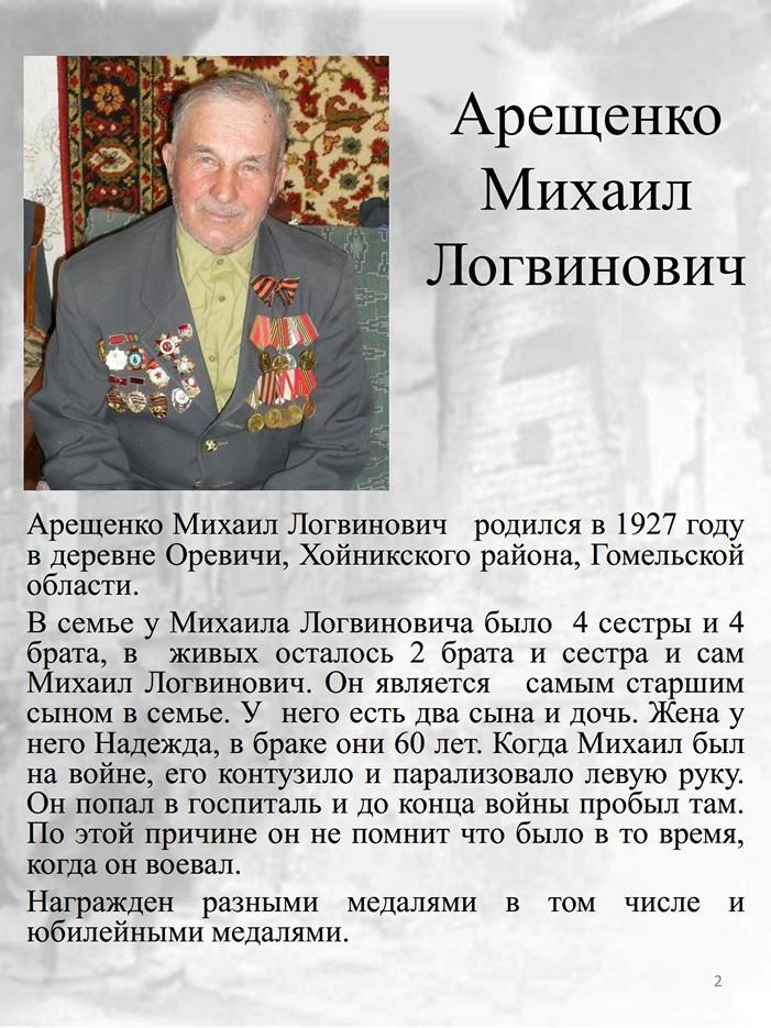 Ветераны СШ №12 02