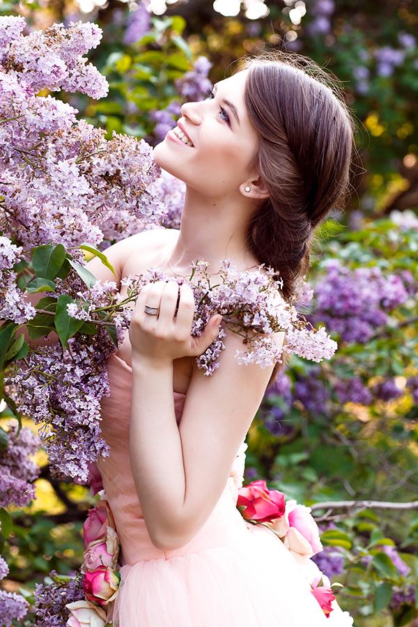lilac garden 03
