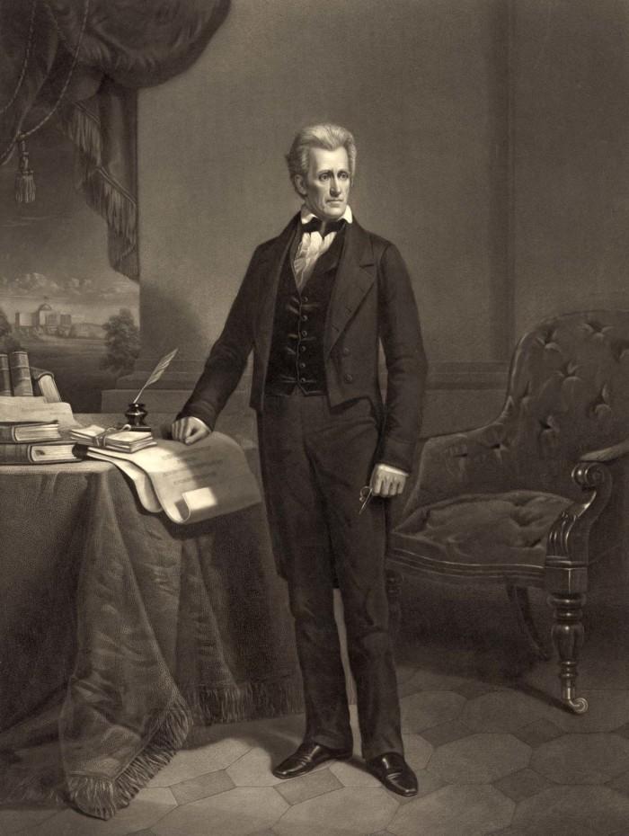 Andrew-Jackson-engraving-1860.jpg
