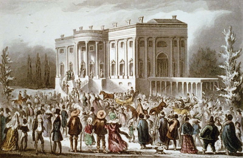 drawing-reception-Andrew-Jackson-White-House-The-1841.jpg
